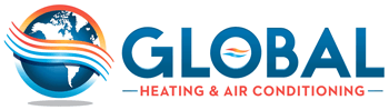 Global Heating and Air