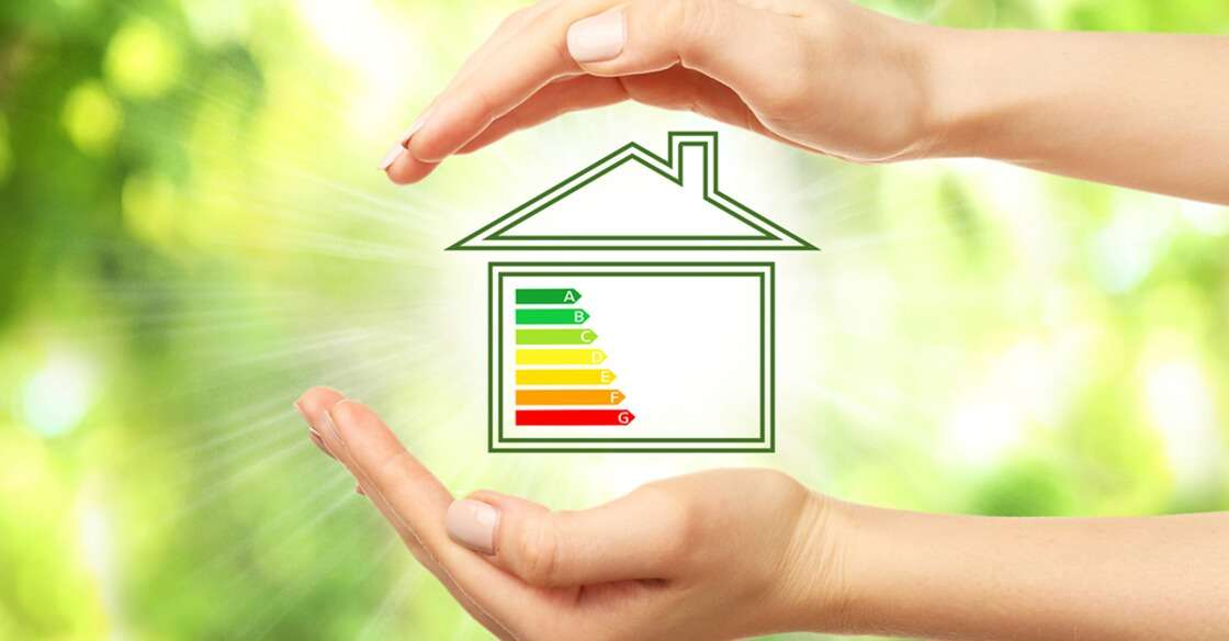 10 Tips to Make Your Home More Energy Efficient