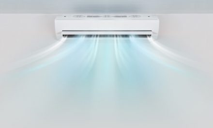 A Simple Overview of How Air Conditioners Work