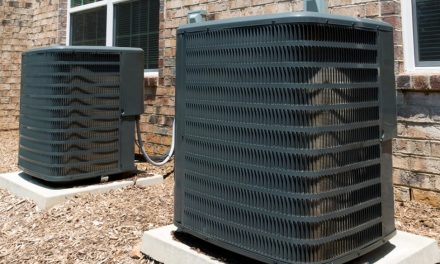 Window Unit vs. Central Air Conditioning:  Which is Better for You