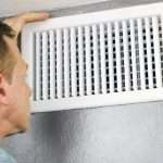 The Importance Of Clean Air in HVAC Systems
