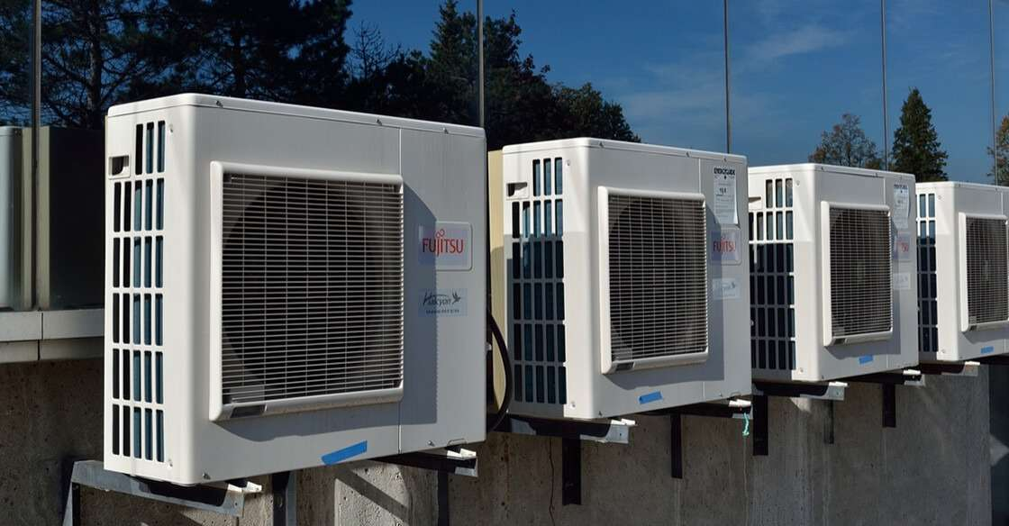 12 Fun Facts about HVAC