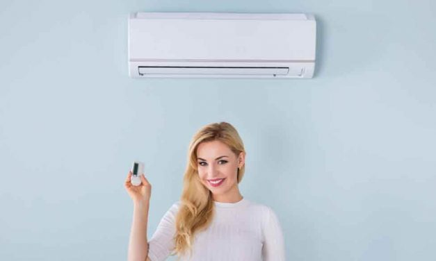 The Best Time to Buy an Air Conditioner