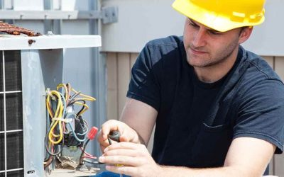 What to expect During Residential HVAC Installation
