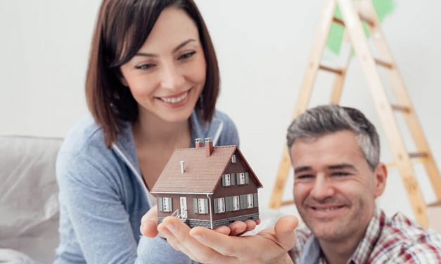 Home Remodeling – Space Addition and HVAC