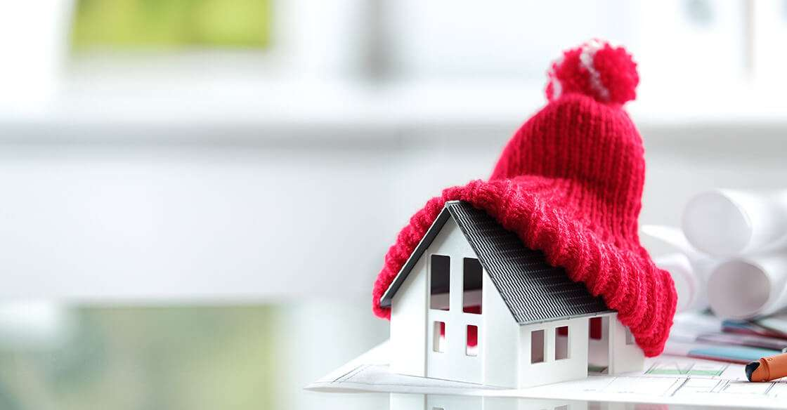 Top 4 Home Heating Options