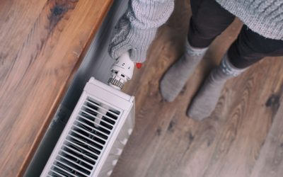 My gas furnace not working – Now what?