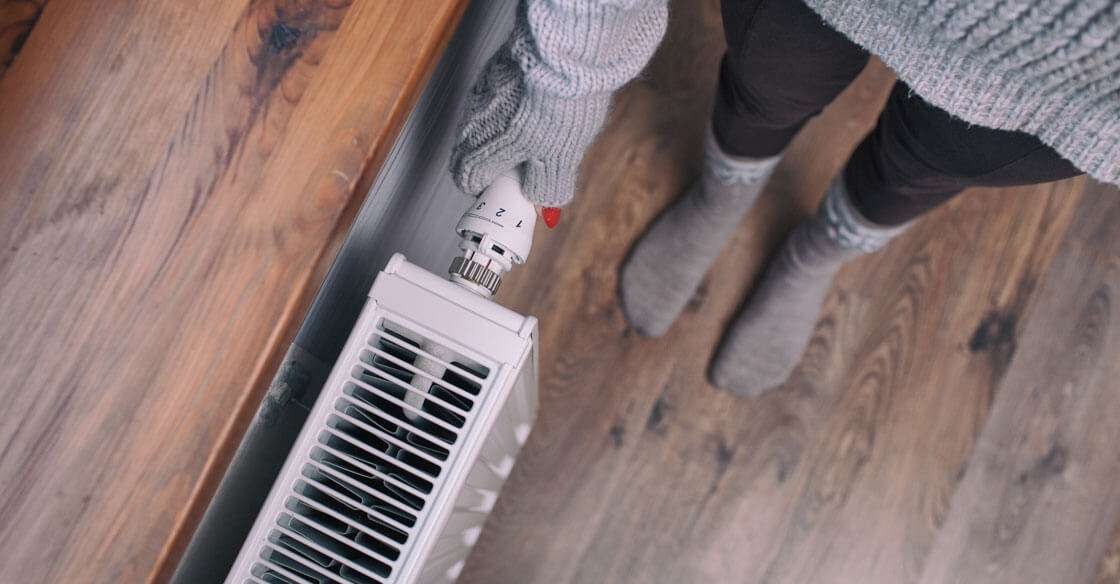 Gas Furnace Not Working – Now What?