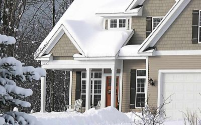 Tips for Preparing Your Home for the Winter Months