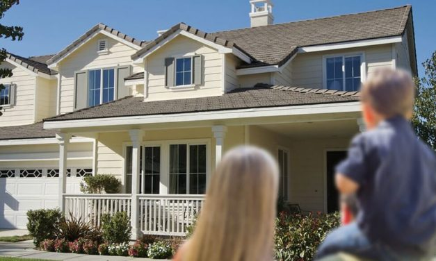 Get Ahead – 3 HVAC Benefits for Your Home