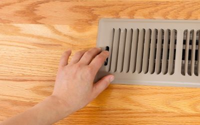 The Importance of a CO Indicator in your Home