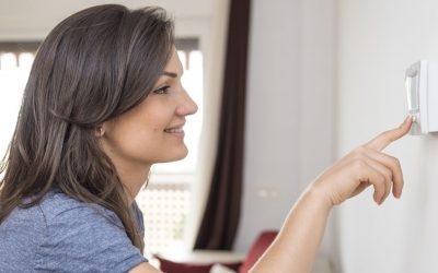 Pros and Cons of a Programmable Thermostat