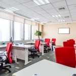 Reduce Your Bill: Energy Tips for Small Office Heating Systems