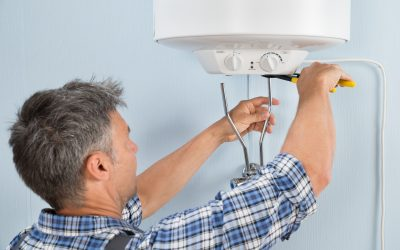 Homeowners 101: The Pros and Cons of a Heater Installation