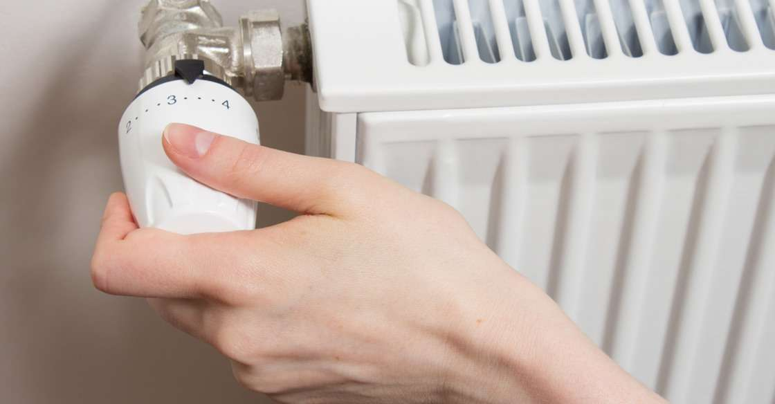 3 Key Reasons Why Your Heating Unit is Blowing Cold Air