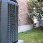 5 Reasons Why You Should Have an All In One HVAC Unit in Your Home [INFOGRAPHIC]