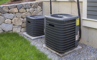 Your Comprehensive Guide – When is the Best Time to Buy HVAC System?