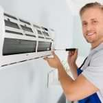 Essential Questions to Ask During Your Commercial HVAC Install