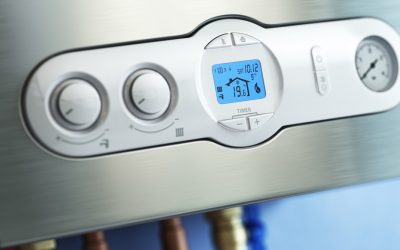 A Comprehensive Furnace Troubleshooting Guide