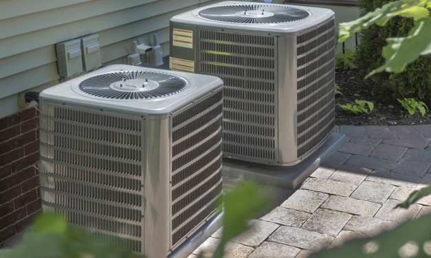 Homeowner's Guide 101 – How do Heaters Work?