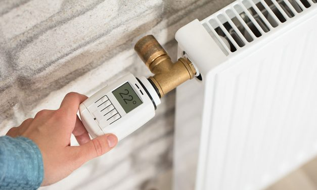 Homeowner 101 – Central Heat Not Working, Now What?