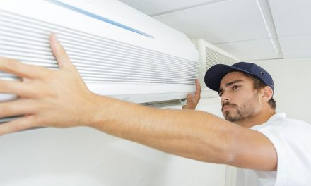 5 Essential Questions to Ask a Heating and Air Conditioning Service