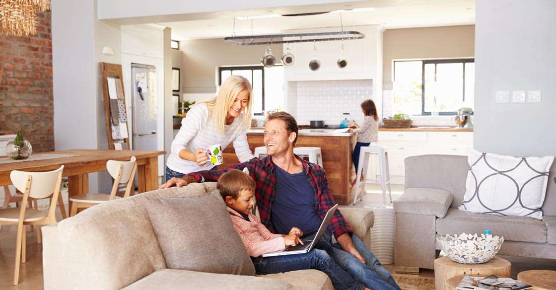 Homeowners Guide 101: The Importance of Routinely Performing Air Quality Testing