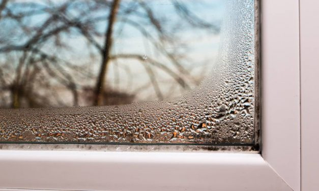 Homeowners Hack: 6 Reasons Your AC is Causing Humidity