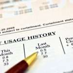 3 Ways to Reduce the Cost of your Commercial Heating Bill
