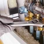Homeowners Guide: FAQ About Heater Repair