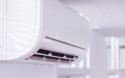 What you Need to Know About Installing a Ductless Mini-Split System
