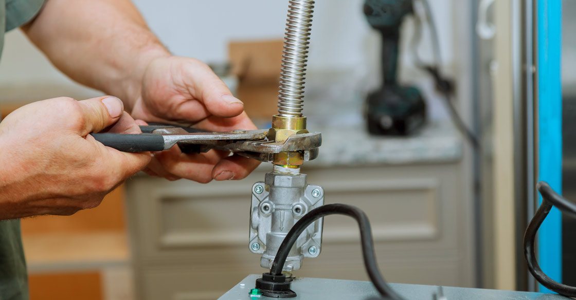 6 Ways to Prevent Costly Furnace Maintenance Repairs
