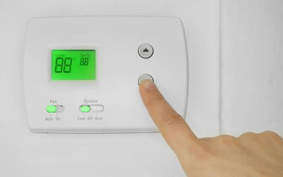 3 Ways to Maximize Your Energy Efficient HVAC this Winter