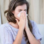 How to Encompass an Allergy-Free Home