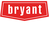 https://www.globalheatingairconditioning.com/wp-content/uploads/2015/07/logo_bryant.png