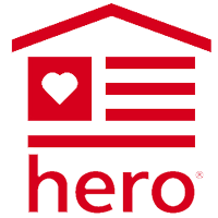 https://www.globalheatingairconditioning.com/wp-content/uploads/2015/07/logo_hero.png