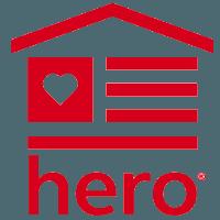 https://www.globalheatingairconditioning.com/wp-content/uploads/2015/07/logo_hero.png