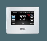 ControlsThermostats_evol_SYSTXVVECW01-A-lg