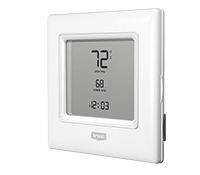 ControlsThermostats_pref_T6-PAC-lg