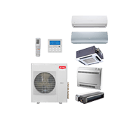 Ductless_Multi_Zone_K_cat-sm