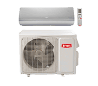 Ductless_SingleZone_Highwall_F_cat-sm