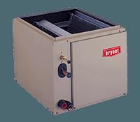 EvaporatorCoil_pref_CNPHP-lg