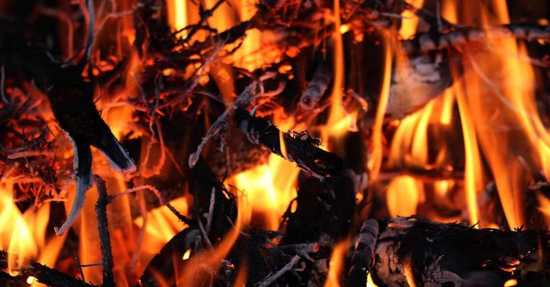 furnace energy