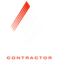 https://www.globalheatingairconditioning.com/wp-content/uploads/2018/01/logo_diamond_contractor_wht.png