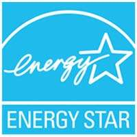 https://www.globalheatingairconditioning.com/wp-content/uploads/2018/01/logo_energy_star.jpg