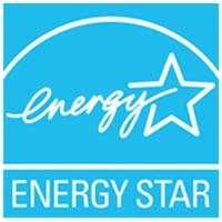 https://www.globalheatingairconditioning.com/wp-content/uploads/2018/01/logo_energy_star.jpg