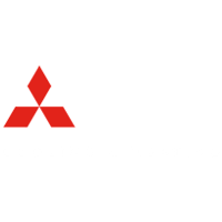 https://www.globalheatingairconditioning.com/wp-content/uploads/2018/01/logo_mitsubishi_wht.png