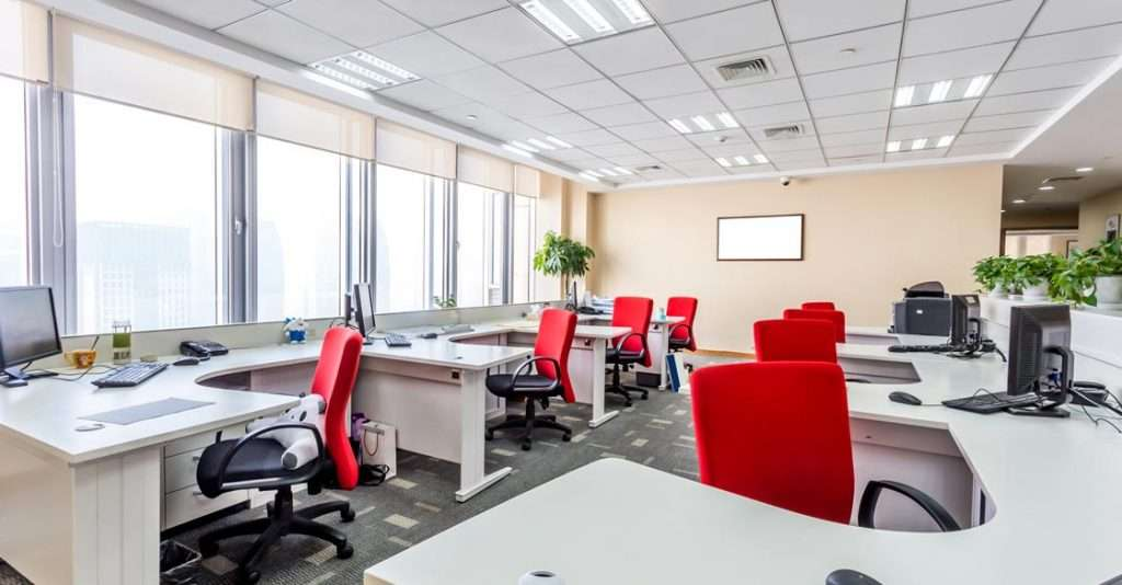 Reduce Your Bill: Energy Tips for Small Office Heating Systems Global Heating and Air Conditioning