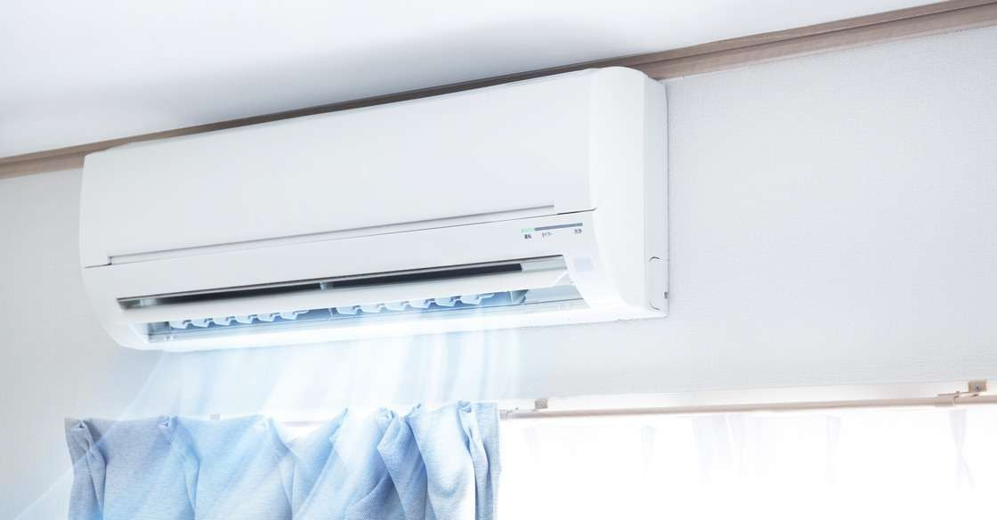 Best Central Air Conditioner >> 5 Best Central Air Conditioner Brands For A Comfy Home
