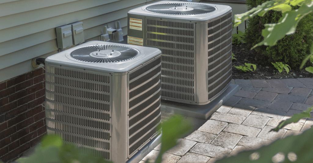 how do heaters work